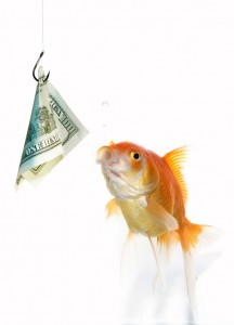 goldfish-motivations-bild
