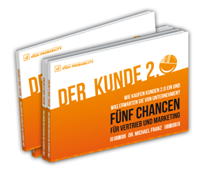 Thumbnail image for Neues Ebook &#8220;Der Kunde 2.0&#8243;